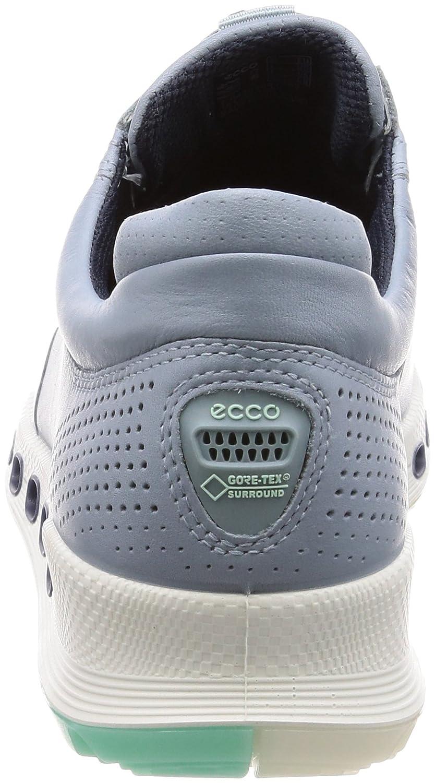 ECCO Cool 2.0, 2.0, 2.0, Scarpe da Ginnastica Basse Donna 4b1e82