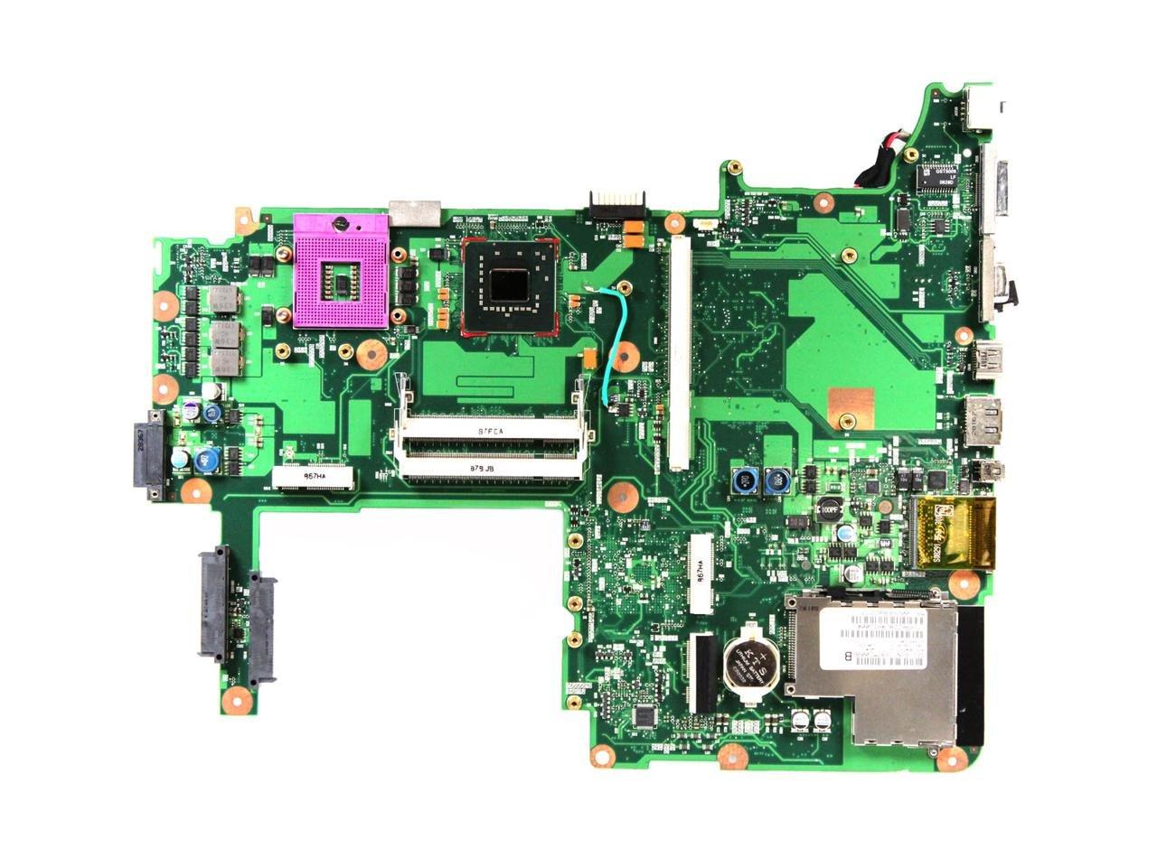 HP PAVILION HDX9303XX DRIVERS DOWNLOAD