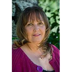 Kathy Boyd Fellure
