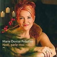 Noël Parle-Moi (CD)