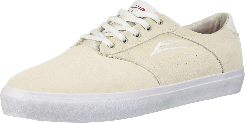 Lakai Men s Porter Skate Shoe