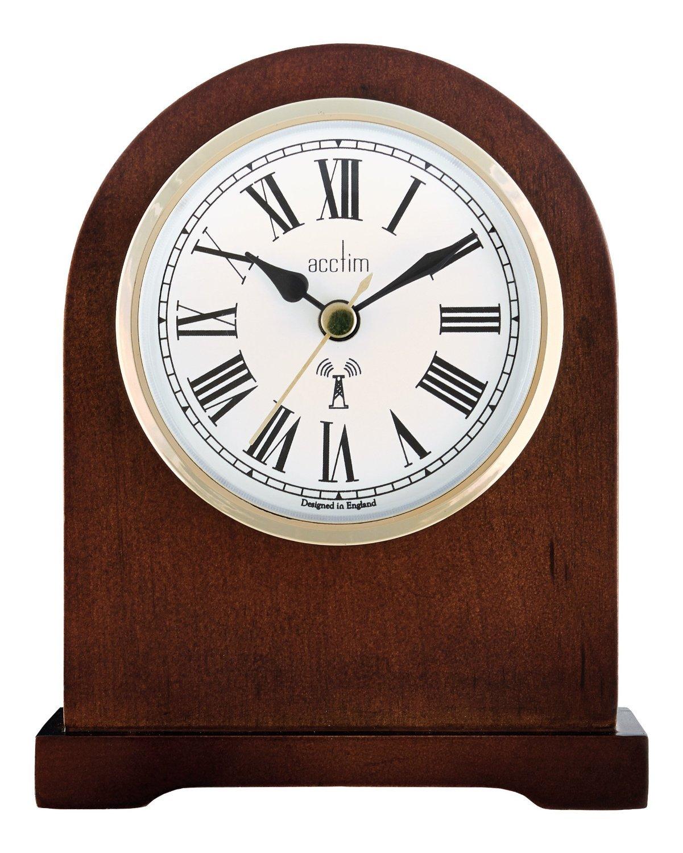 Acctim Radio Controlled Clock Manual 74057 A Good Owner Manual