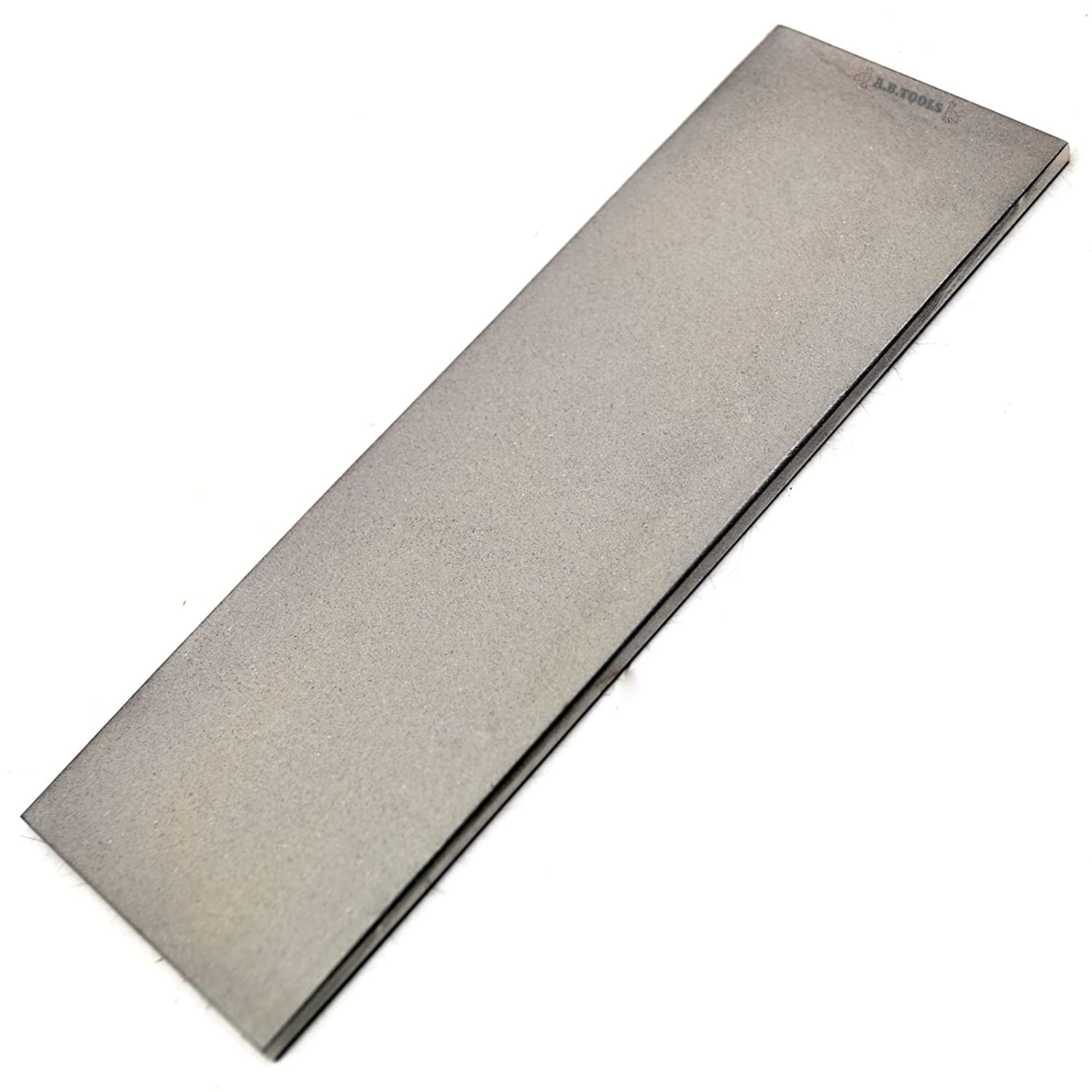 6 Professional Diamond Sharpening Stone / Extra Fine Grit for all Blades TE564 AB Tools