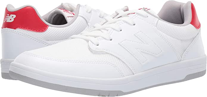 New Balance Mens All Coasts 425 V1 Skate Sneaker: Amazon.es: Zapatos y complementos