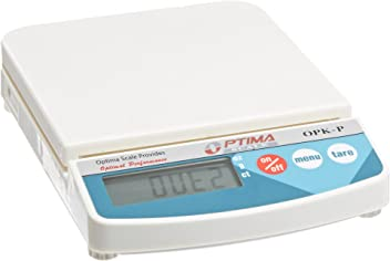 5da6af0f4176 Amazon.com: Optima Scales: Stores