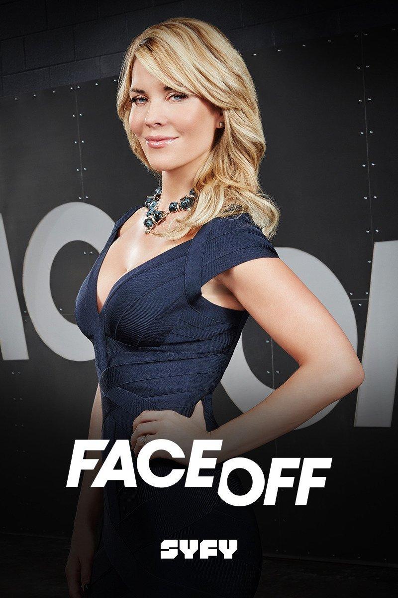 Amazon com: Watch Face Off, Season 7 | Prime Video