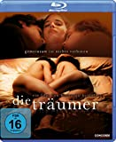 The Dreamers (Blu-ray)