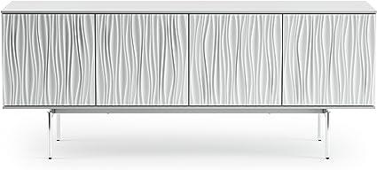 DSM MS Bivvy Table 28X38 CM Tavolino Carpfishing Da Tenda Metallo Boilies A0575