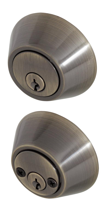 Piece-100 Hard-to-Find Fastener 014973194888 Phillips Flat Sheet Metal Screws 8 x 1-1//2