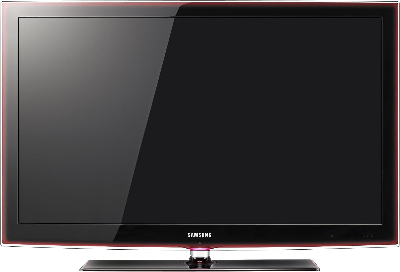 Samsung UE-40B6000 - TV: Amazon.es: Electrónica
