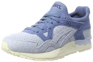 Asics - Gel Lyte V Indigo Blue - Sneakers Homme - 44.5 EU ySVb5