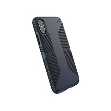 coque antiderapante iphone xs