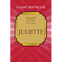 Juliette (French Edition)