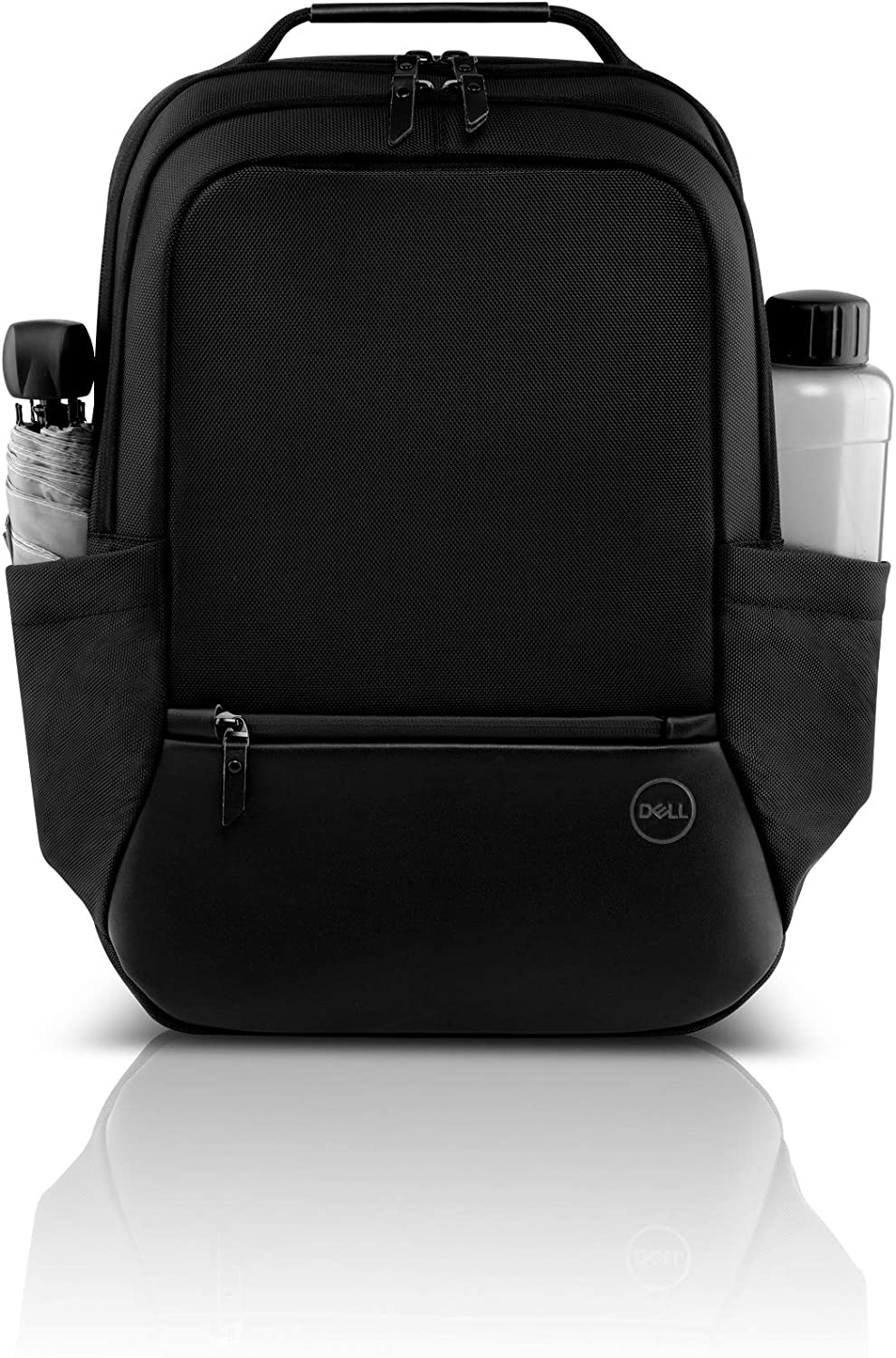 Dell Premier Backpack 15 PE1520P AN