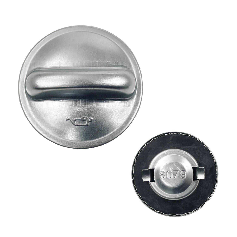 Beck Arnley 016-0082 Oil Filler Cap BA016-0082