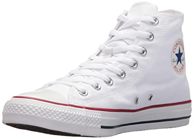 0711cac97d51 Image Unavailable. Image not available for. Colour  Converse Boys Chuck  Taylor All Star ...