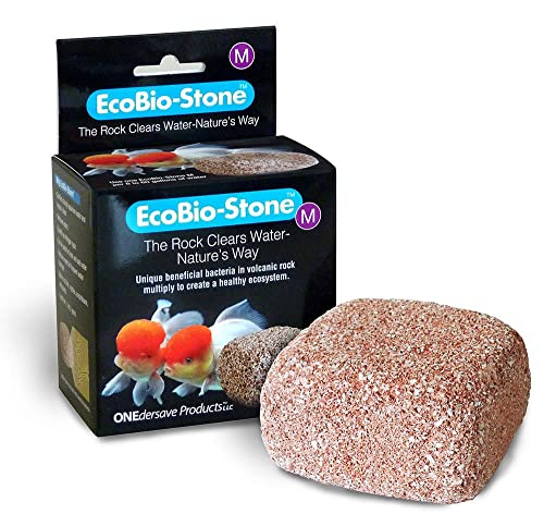 EcoBio-Block-EcoBio-Stone-Clarify-Water