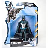 Batman - The Dark Knight Rises - 4 Inch Figure