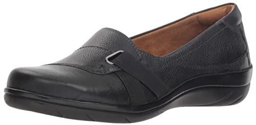 Loafer ILENA Damen Schuhe Loafer