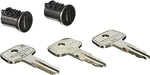 YAKIMA - SKS Lock Cores for Yakima Car Rack System Components