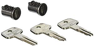 Yakima SKS Lock Keys & Cores