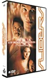 Sliders, saison 3