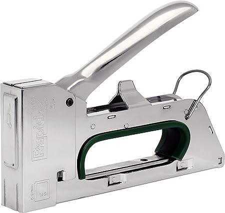 Rapid R33 PRO Handtacker 6-14 mm