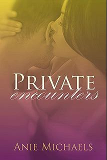 Private affairs the private serials book 1 kindle edition by private encounters the private serials book 2 fandeluxe PDF
