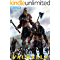 Assassin's Creed Valhalla: How to become a pro Assassin's Creed Valhalla player, Tips, Tricks, and Strategies (NEW)