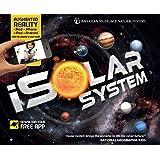 iSolar System (iExplore)