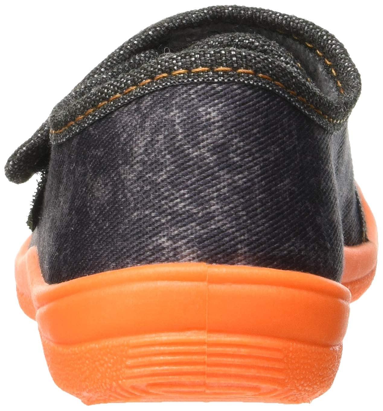 Pantofole a Collo Basso Bambino Fischer Alex