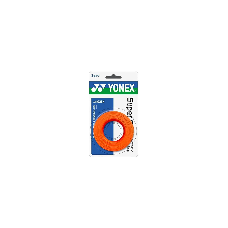 Yonex overgrip Super GRAP 3