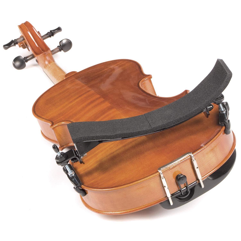 Bonmusica Shoulder rest Violin 4/4 BHBU0503A574