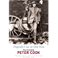 Tragically I Was an Only Twin: The Comedy of Peter Cook