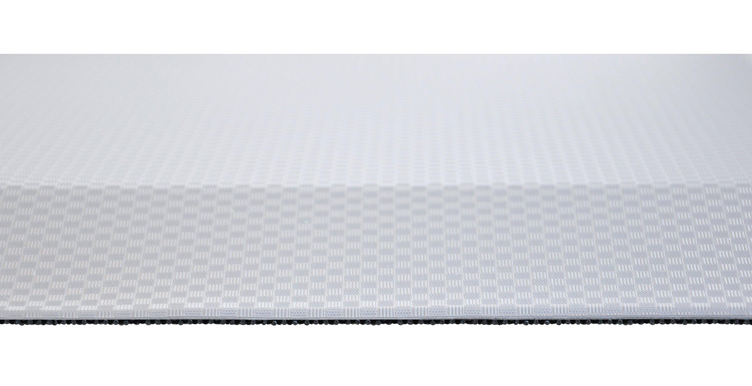 Nyortho Bedside Floor Mats For Elderly Fallshield