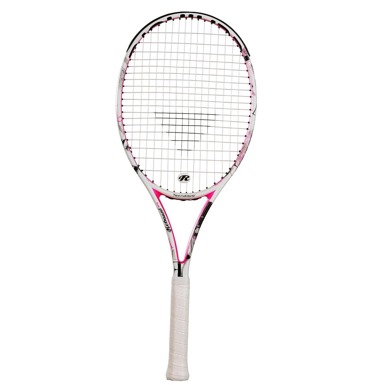 Tecnifibre Racquet Rebound Pro Tennis Tennis Tecnifibre Racquet 4.375 B005IQW45U, ミョウザイグン:21b1db8e --- cgt-tbc.fr