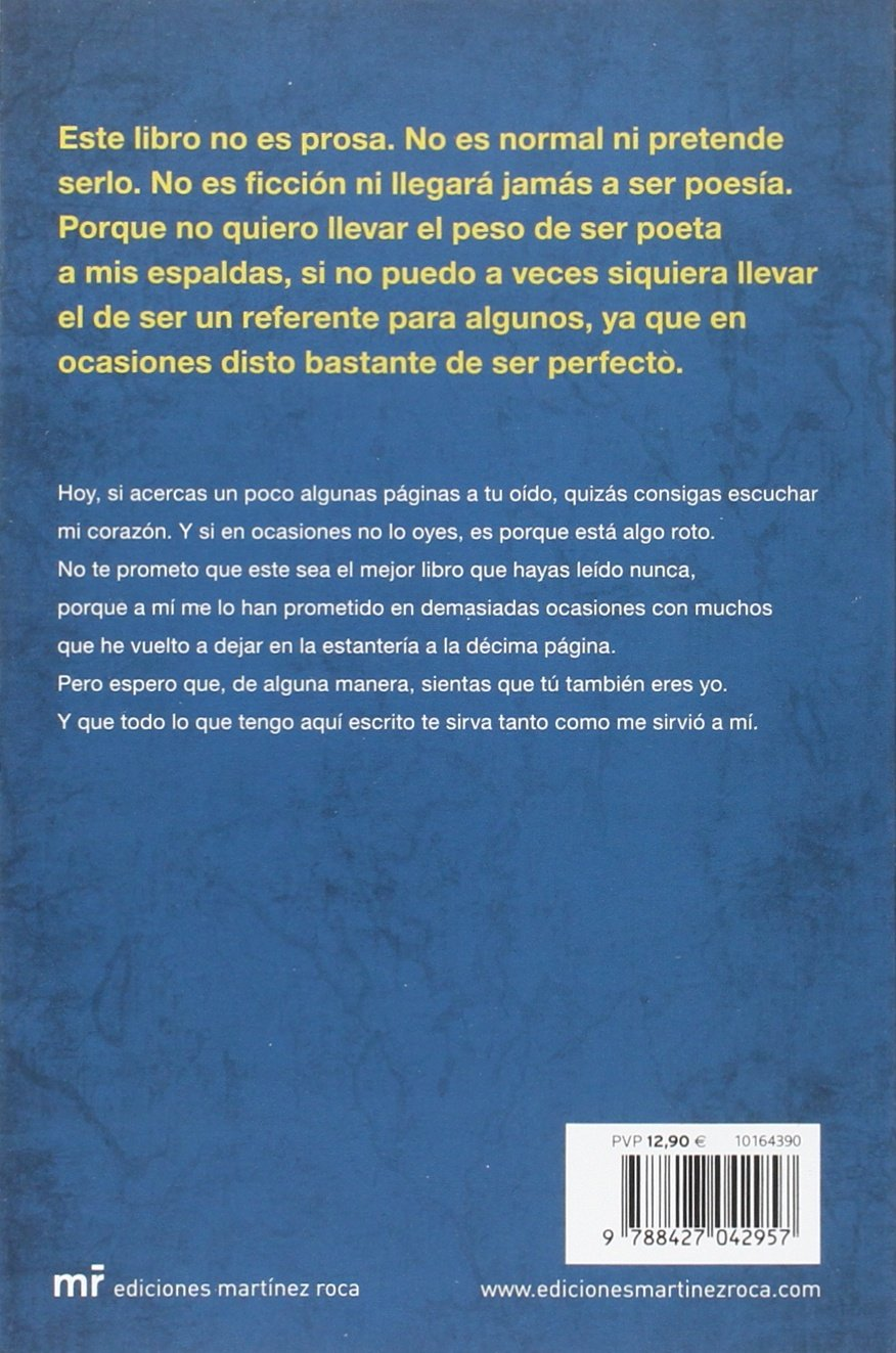 El patito que nunca llegó a ser cisne: Celopan: 9788427042957: Amazon.com: Books