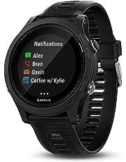 Garmin Forerunner 935 Reloj GPS Multideporte Neutral