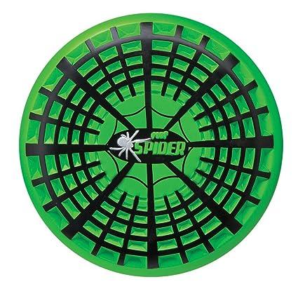POOF Spider Flyer Disc