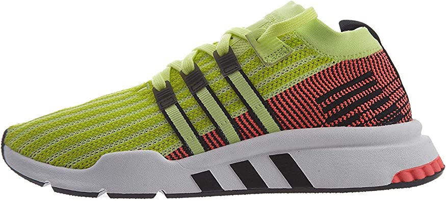 adidas Mens EQT Support Mid ADV