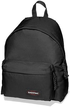 136682e2b4b50 Eastpack Eastpack Padded Rucksack