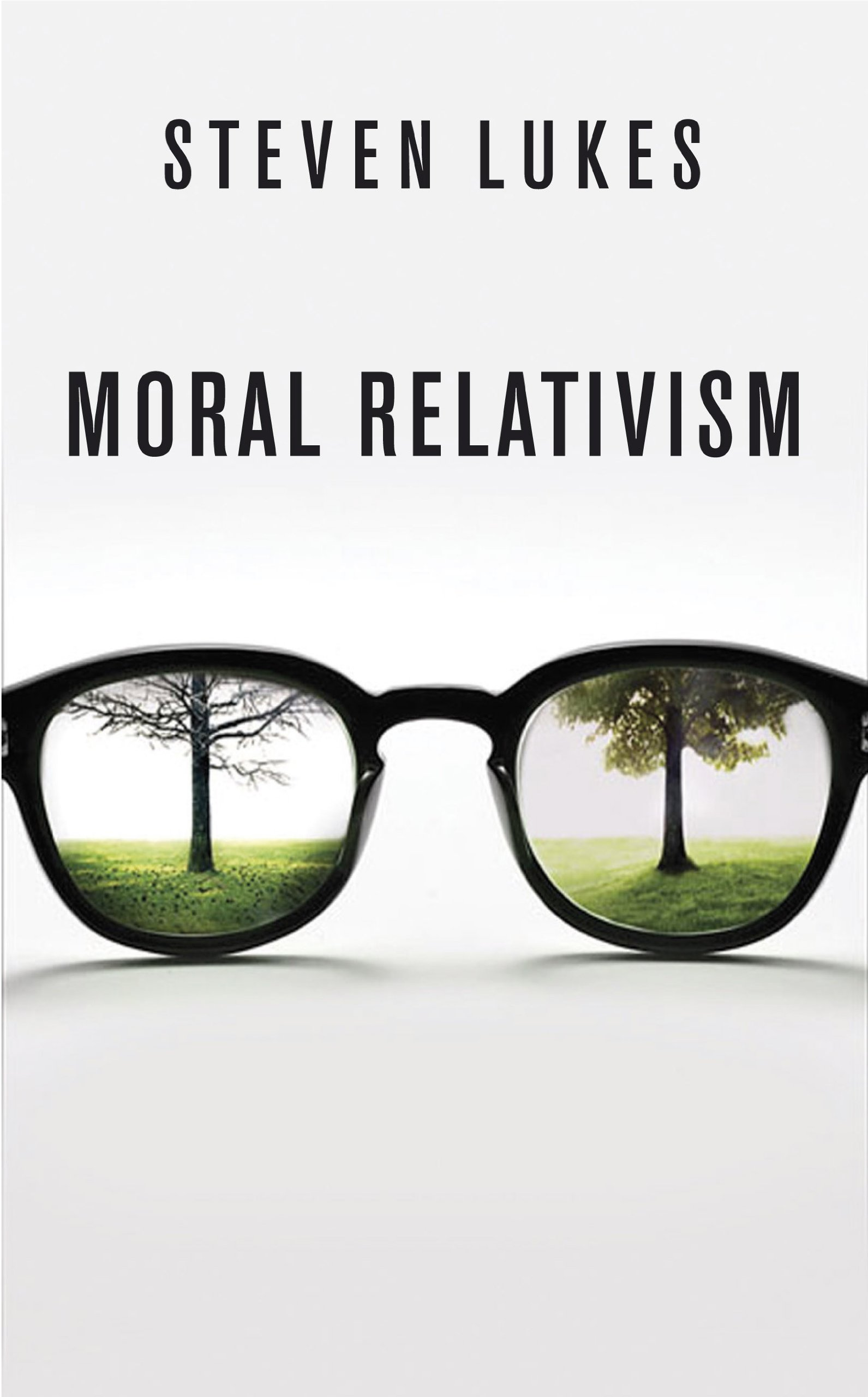 moral relativism big ideas amazon co uk steven lukes moral relativism big ideas amazon co uk steven lukes 9781846680090 books