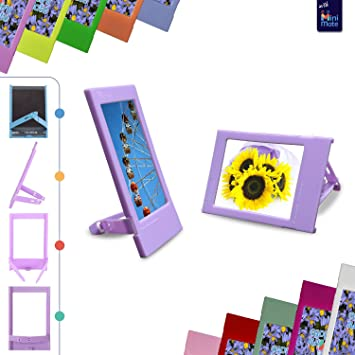MiniMate  product image 2