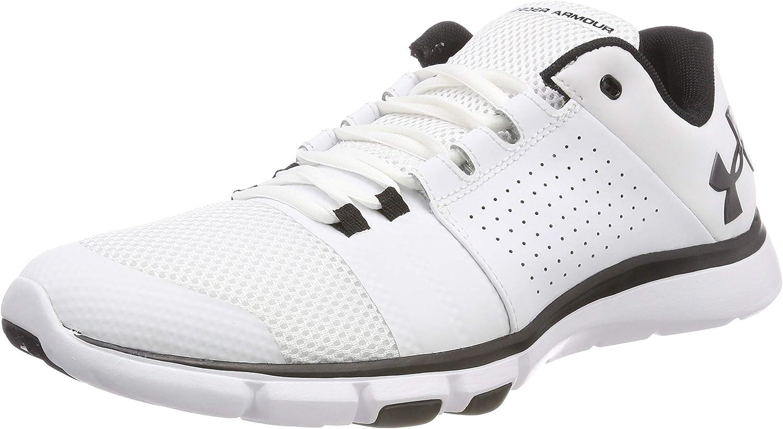 Ua Strive 7 Training Shoes