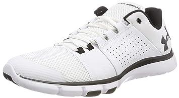 Strive Chaussures De Ua 7 Fitness Under Armour Homme q81wzE