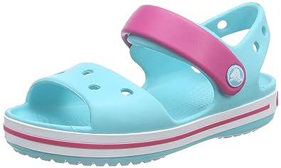 899ea4736534 Crocs Kids  Crocband Sandals