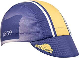 product image for Walz Caps Oregon Technical Cycling Cap