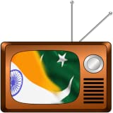 Desi Tv- Pakistani & Indian: Amazon co uk: Appstore for Android