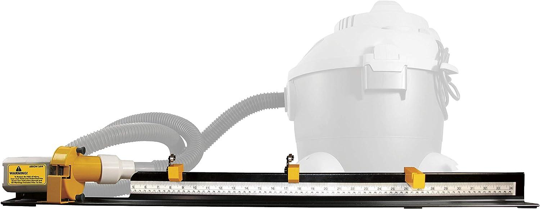 DEWALT 20V MAX Cordless Reciprocating Saw Kit, Compact, 2-Amp Hour DCS387D1