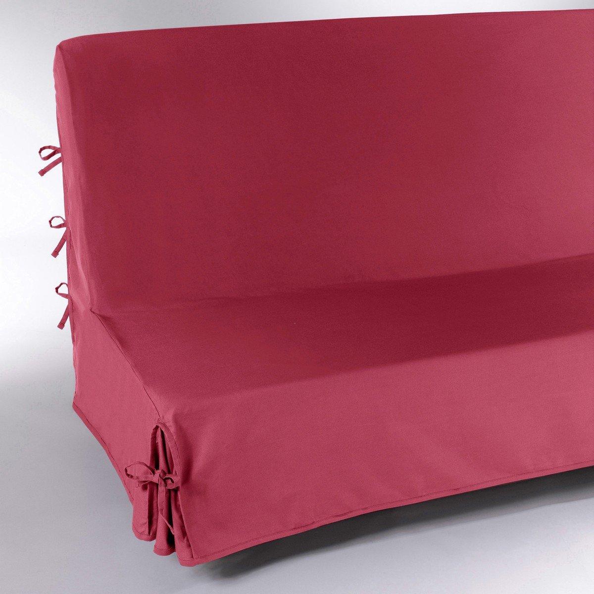 La Redoute Scenario Sofa Clicclac One Size Amarena Amazon